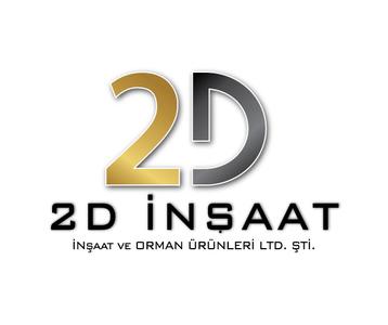 2d logo 2 yeni 02