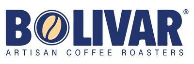 Bolivar logo 01