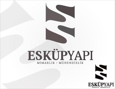 Eskupyapi 01