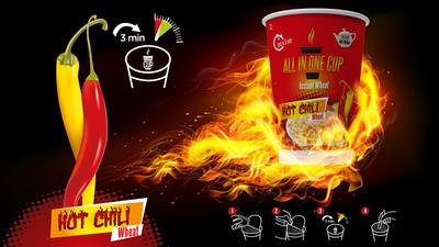 Aioc hot chili web 800x450
