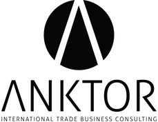 Anktor logo