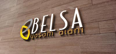Belsa 2   3