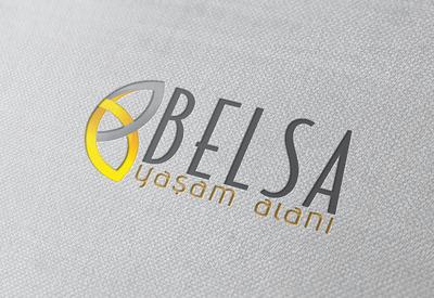 Belsa 2   2