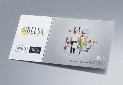 Belsa 2   k