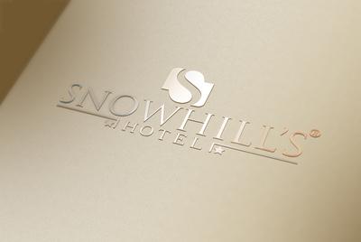 Snowhil 4