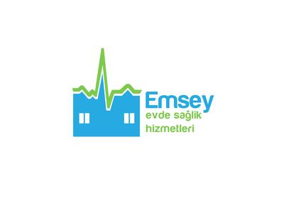 Emsey