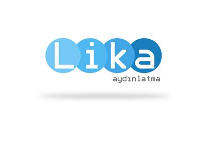 Lika ayd nlatma2