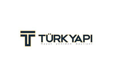 Turkyap logo2