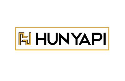 Hunyap