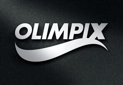 Olimpix2