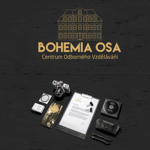 Bohemiakk