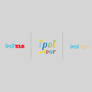 Ipoi logo
