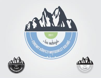 Ekmok2 logo 01