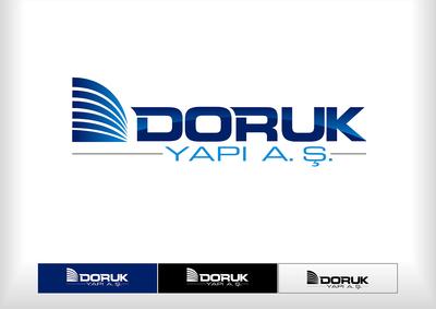 Doruk01