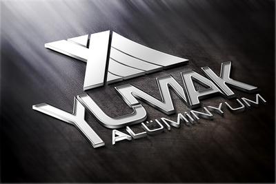 Yumak2