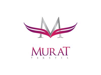 Murat tekstil 01