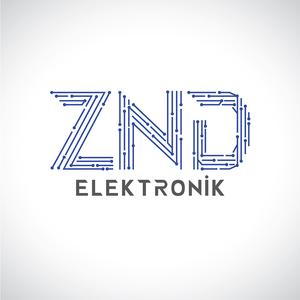 Znd elektronik