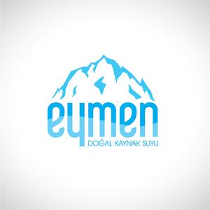 Eymen su logo