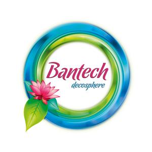 Bantechlogo