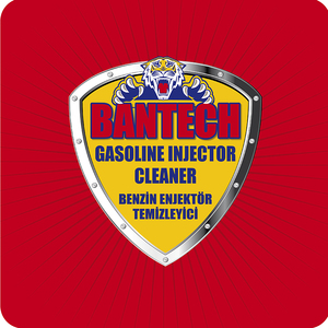 Bantech motorlogo