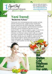 Belle diet1