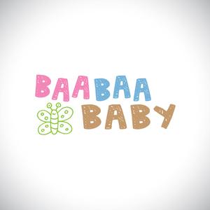 Baabaababy