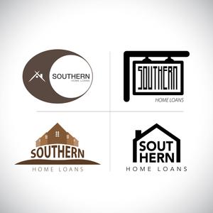 Southern loan