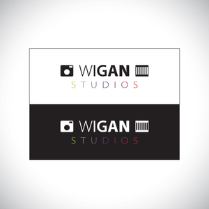 Vigan
