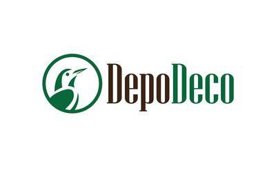 Depodeco