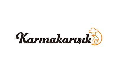 Karmakarisik