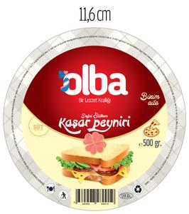 Dil    rg    lor   ka ar peyniri etiketleri 3