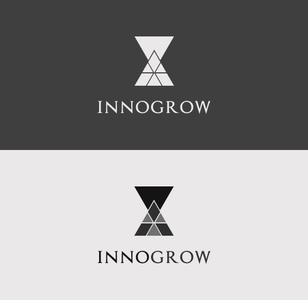 Innogrow 02