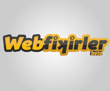 Webf k rler10 02