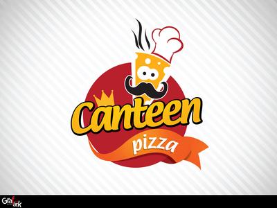 Canteen logo 01