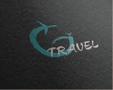 Gtravell