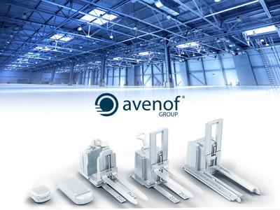 Avenof 600x450
