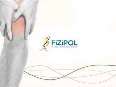 Fizipol 600x450