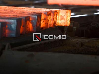 Iddmib 600x450