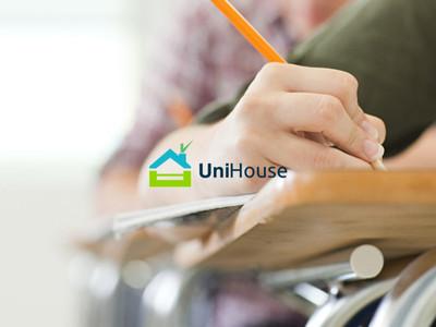 Unihouse 600x450