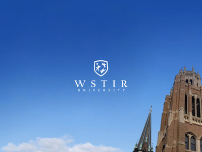 Wstir university 600x450