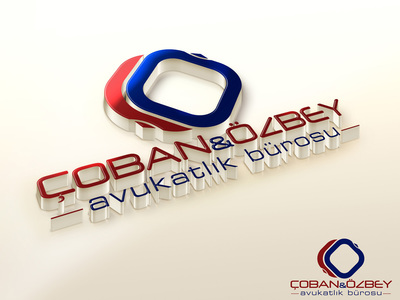 Cobanozbey3