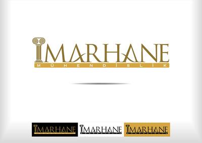 Imarhane2