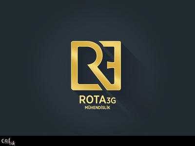 Rota1111 01