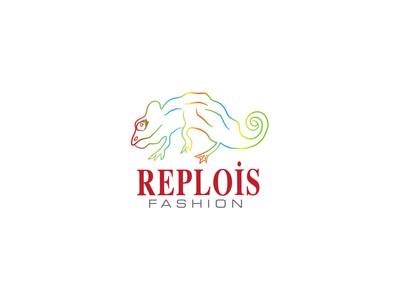 Teplois
