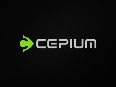 Cepium
