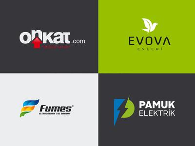 Logolar 1