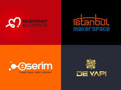 Logolar 3