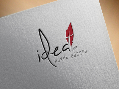 2 logo...
