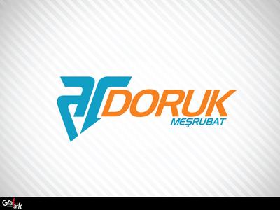 Doruk 01