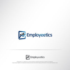 Employeetics
